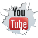 TEI Marketing YouTube Channel